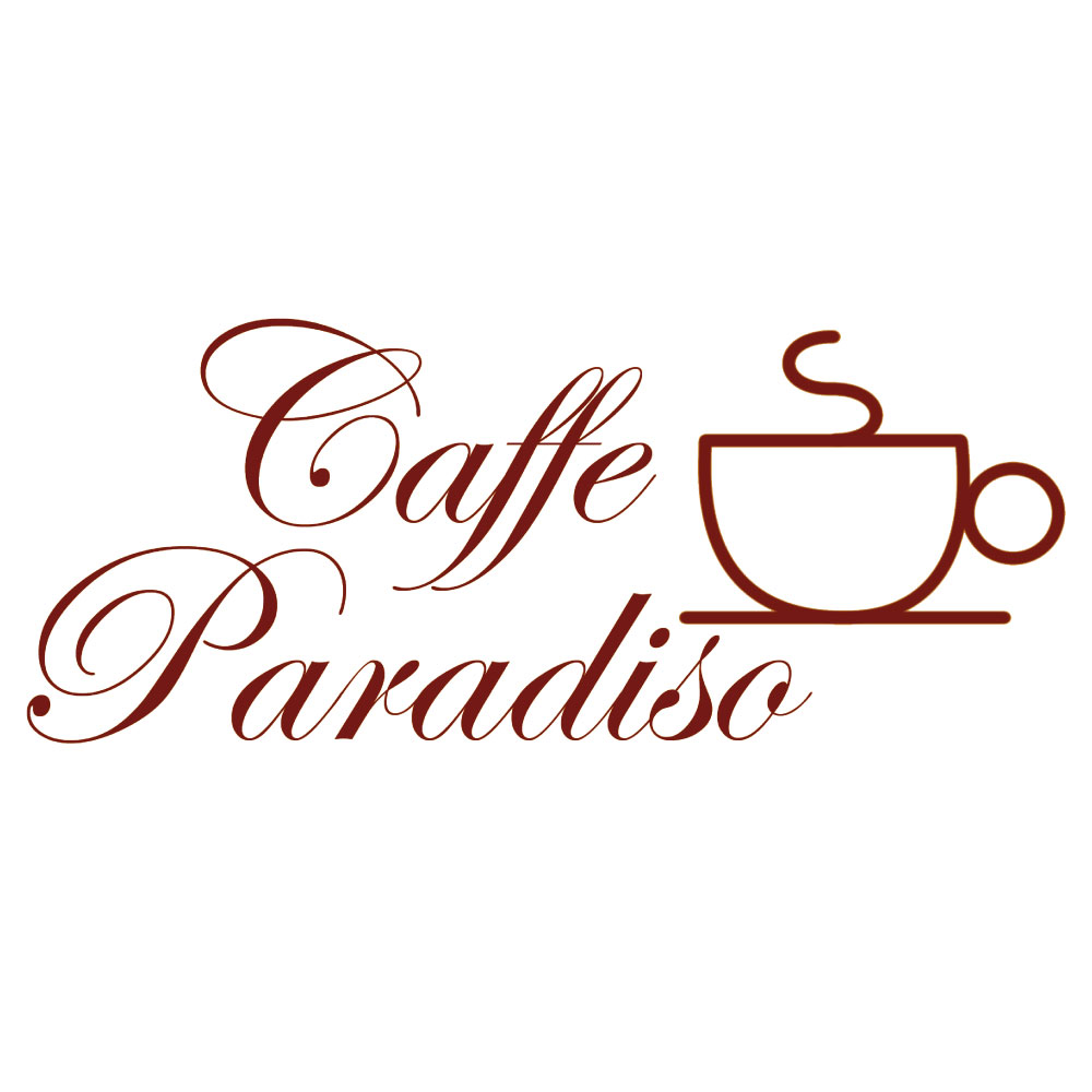 Caffe Paradiso, North End