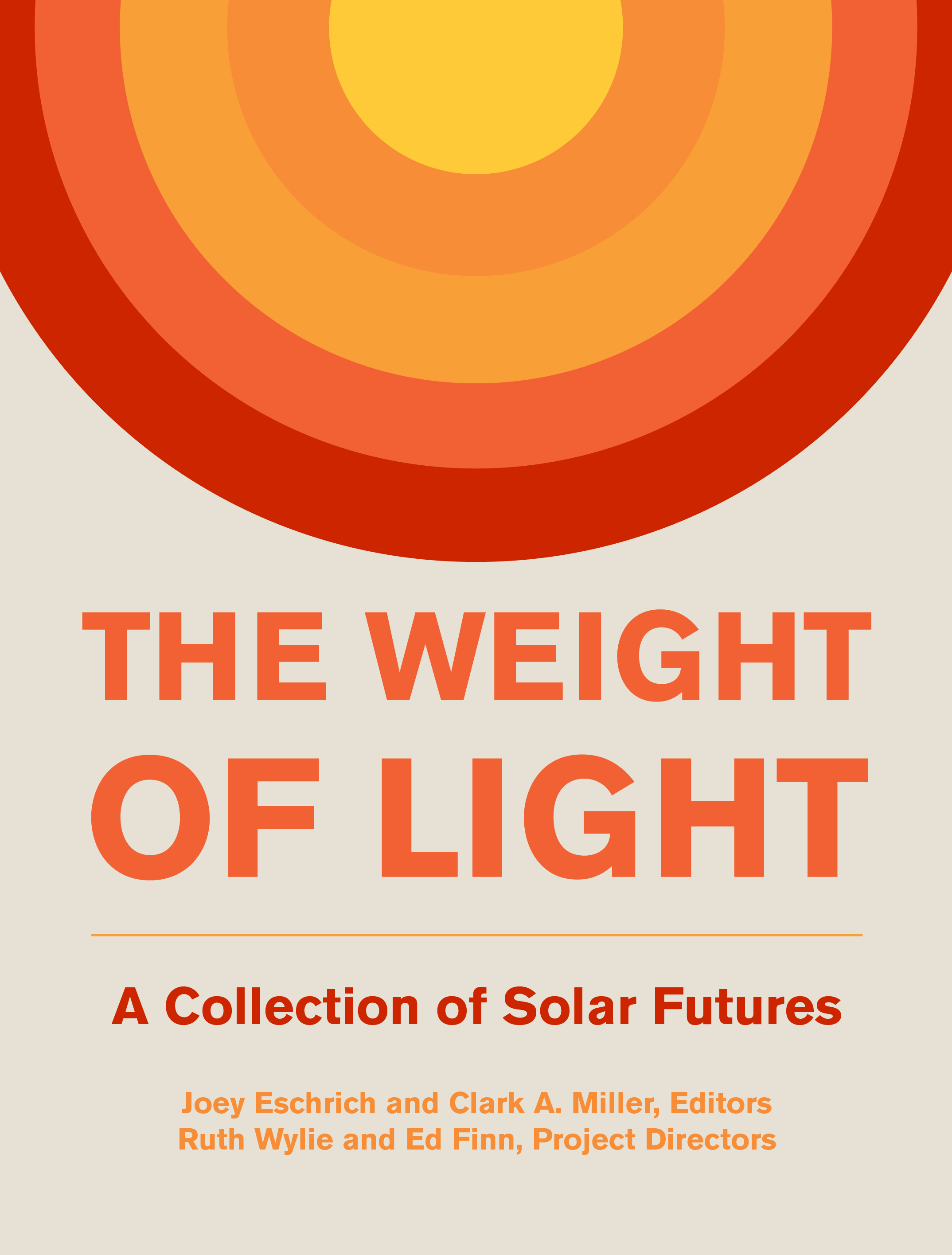 solarfutures-cover.png