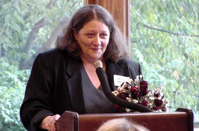 Teresa Mills.png