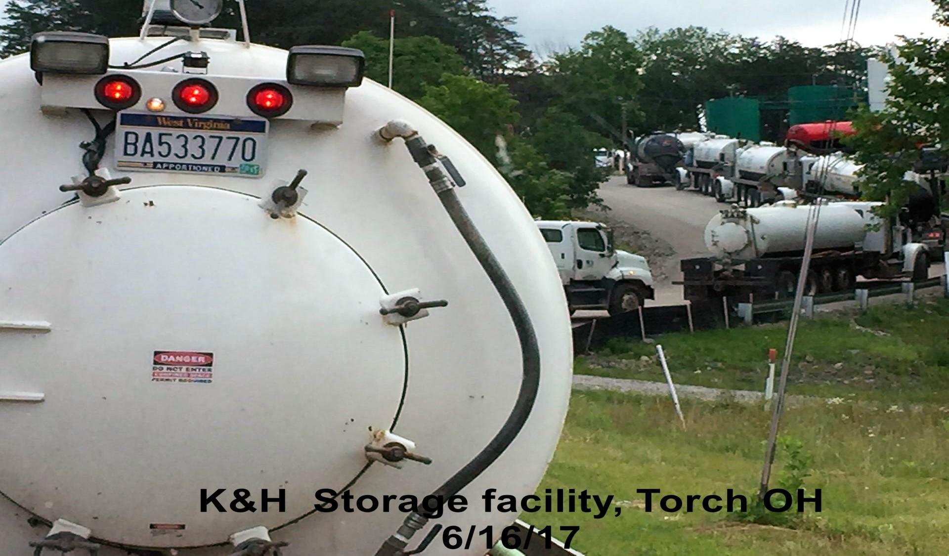 K&H Storage facility Torch Ohio 6-16-17.jpg