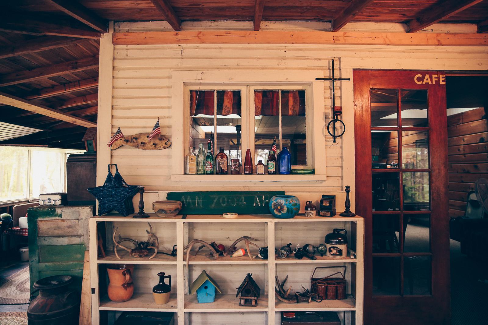 cabins-9.jpg
