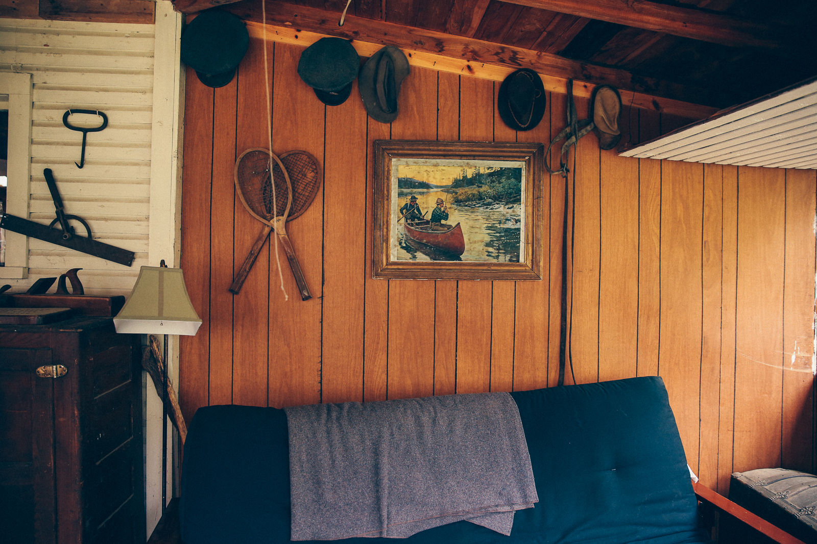 cabins-11.jpg