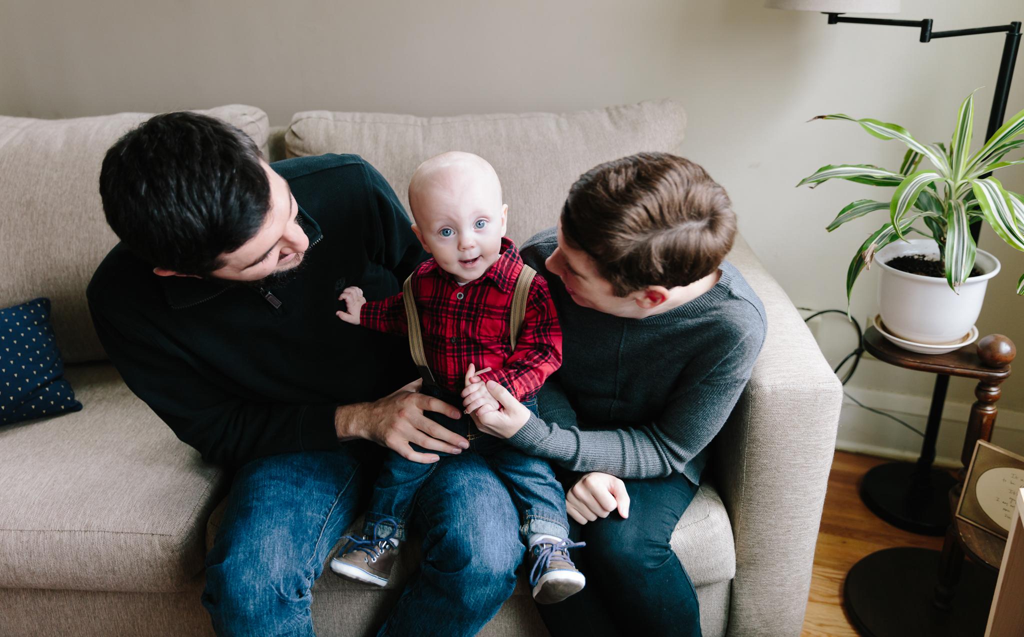 minnesota/family/lifestyle/4.jpg