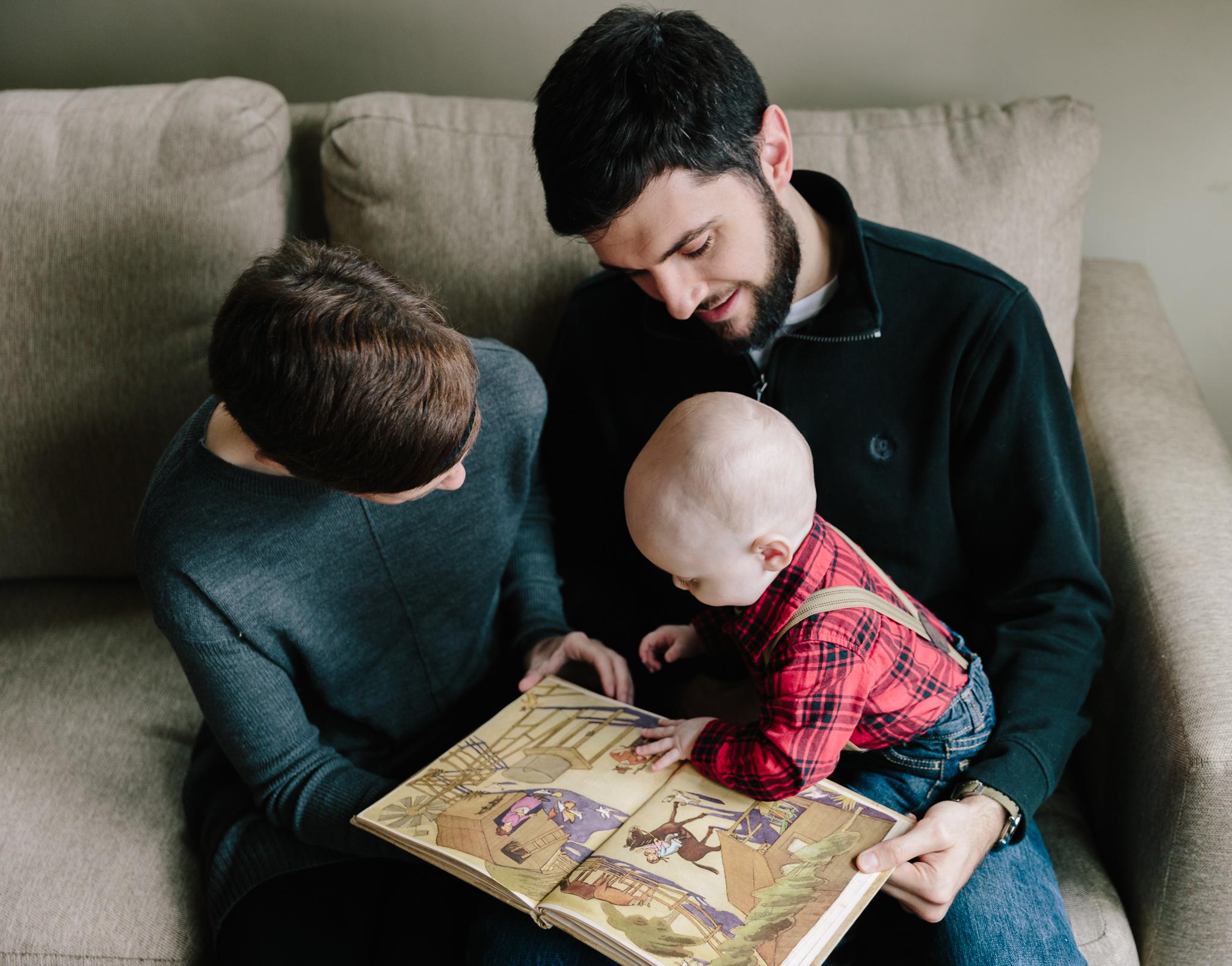 minnesota/family/lifestyle/6.jpg
