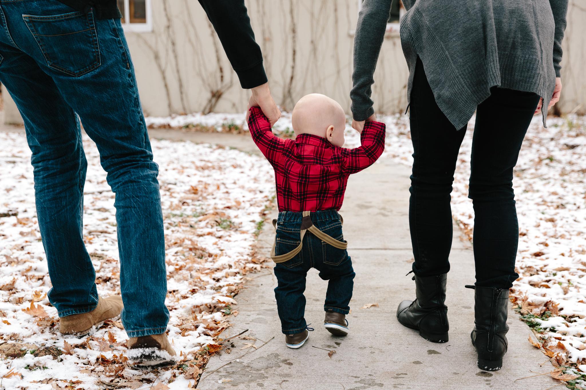 minnesota/family/lifestyle/17.jpg