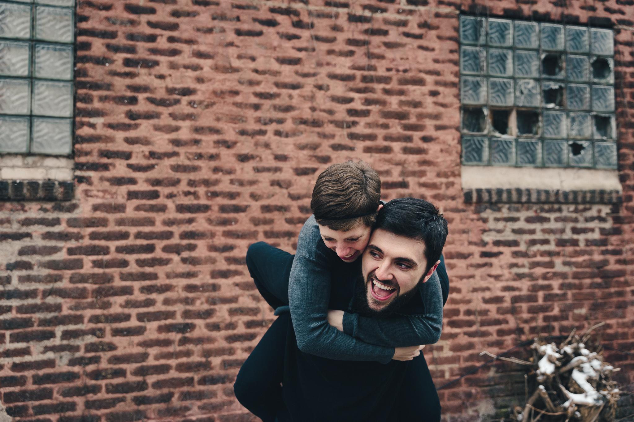 minnesota/family/lifestyle/16.jpg