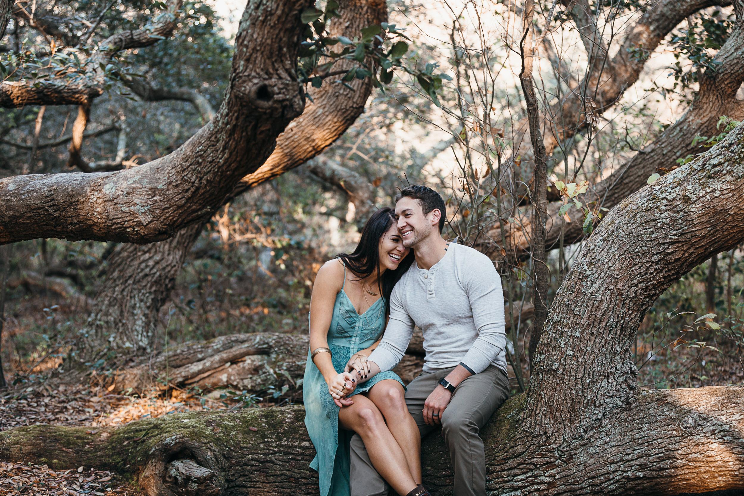 VirginiaBeachStyledPhotoshoot11.jpg