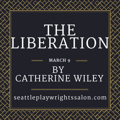 The liberation square image.png