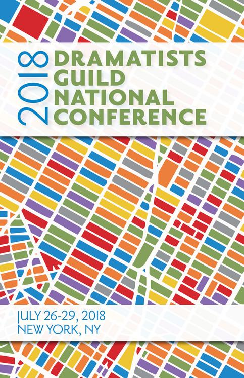 DG Conference 2018.jpg
