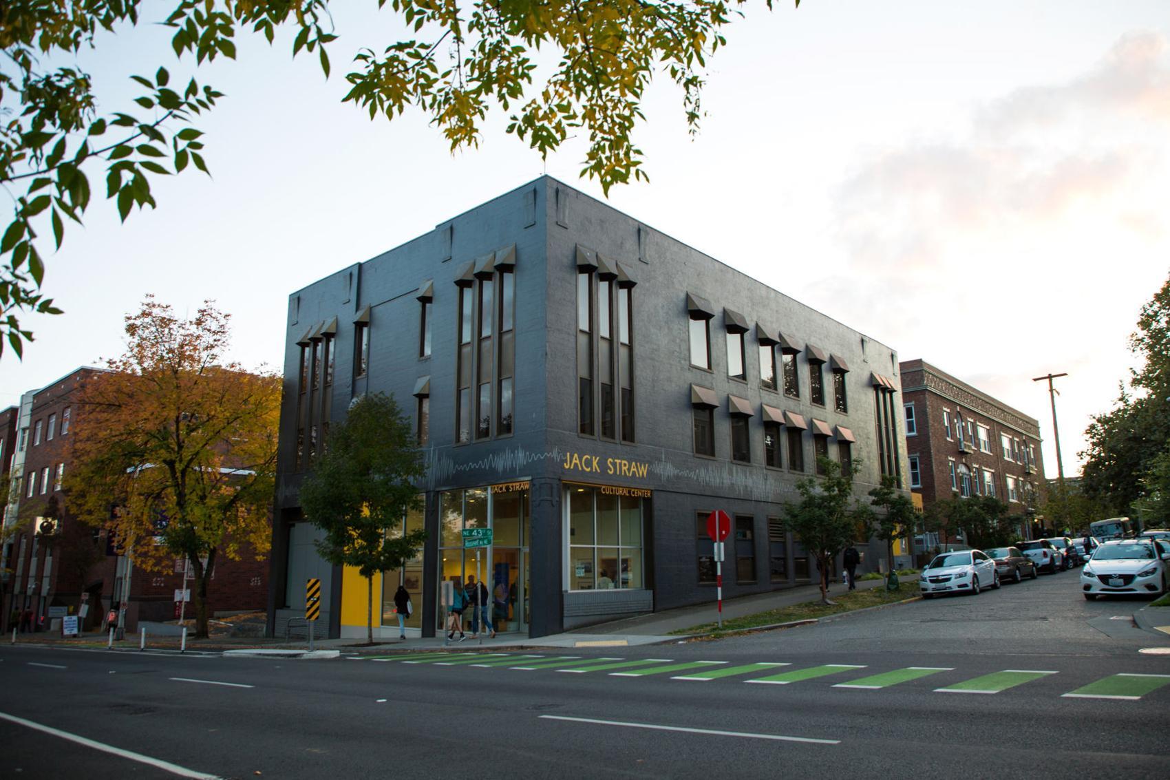 JS Cultural Center.jpg