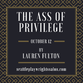 The Ass of Privilege.png