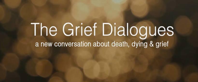 Grief Dialogues LOGO.jpg