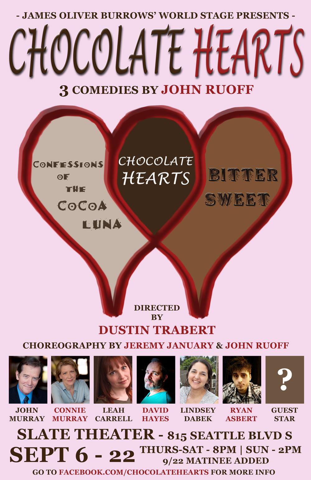 chocolatehearts04.jpg FINAL -2-1-1.jpg