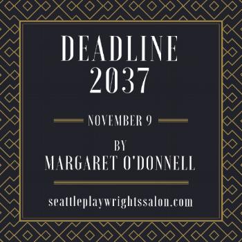 Deadline 2037.png