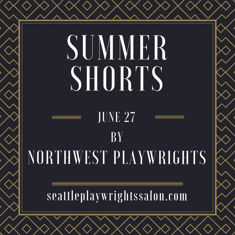 Summer Shorts (2).png