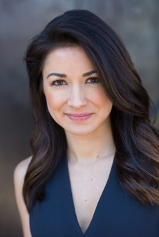0b8aa6ca3 Melissa Maañao - Melissa Maañao is thrilled to be a part of Seattle  Playwrights Salon this