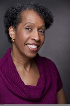 Michelle Blackmon - Michelle is excited to be working with Harry and Val again with this production of Fur Pajamas. Previous appearances include Agwe in Once on This Island, Feste the Fool in Twelfth Night, the Wicked Witch in Shrek the Musical, and as Motormouth Maybelle in Hairspray at Twelfth Night Productions; Ticey in The Darker Face of the Earth, Lady Capulet in Romeo and Juliet, Death in Blood Wedding, Woman #2 in From the Mississippi Delta, Abess in Comedy of Errors, and Delia/Missy May in Spunk at the Oregon Shakespeare Festival; Alice #3 in A...My Name Is Alice at The Group Theatre; Ronnette in Little Shop of Horrors at ACT; Miss Pat in The Colored Museum at the Empty Space Theatre; Ensemble in Shall We Dance? and Say It With Music at The Bathhouse Theatre; Ensemble in Perfectly Frank at Tacoma Actor's Guild; and Grey the wolf cub/Kaa the Snake in Jungal Book, The Snow Queen in The Snow Queen, Miss Kitty in Pinocchio, and Clara/Biddy in Great Expectations at Seattle Children's Theatre.Michelle has also worked as an Artist-In-Residence and Theatre Workshop Instructor for the Oregon Shakespeare Festival, Seattle City Light, McClure Middle School, Coyote Jr. High School, Seattle and King County (4Culture) Arts Commissions, Seattle Summer Youth Employment Program, Pacific Arts Center, Southeast YMCA, and Howard University Children's Theatre Program in Washington, DC. She has performed in the Soviet Union as part of a cultural arts exchange, taught acting for the Sign Language program at Seattle Central Community College and worked as a Community Ambassador for the Seattle Repertory Theatre.
