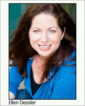 Ellen Dessler Smith - Ellen is excited to be part of this wonderful new work. Last seen as Interplanet Janet and others in Schoolhouse Rock Live! at ReAct theatre. Favorite roles have been The Drowsy Chaperone in The Drowsy Chaperone at Bainbridge Performing Arts, Paulette in Legally Blonde at SMT, and Lala Levy in Last Night at Ballyhoo at Second Story Repertory. You can also catch her as the emcee at Seattle Center (Movies at the Mural and Winterfest NYE!) Much love to her new husband David, their pups (K&D), and her supportive family and friends.
