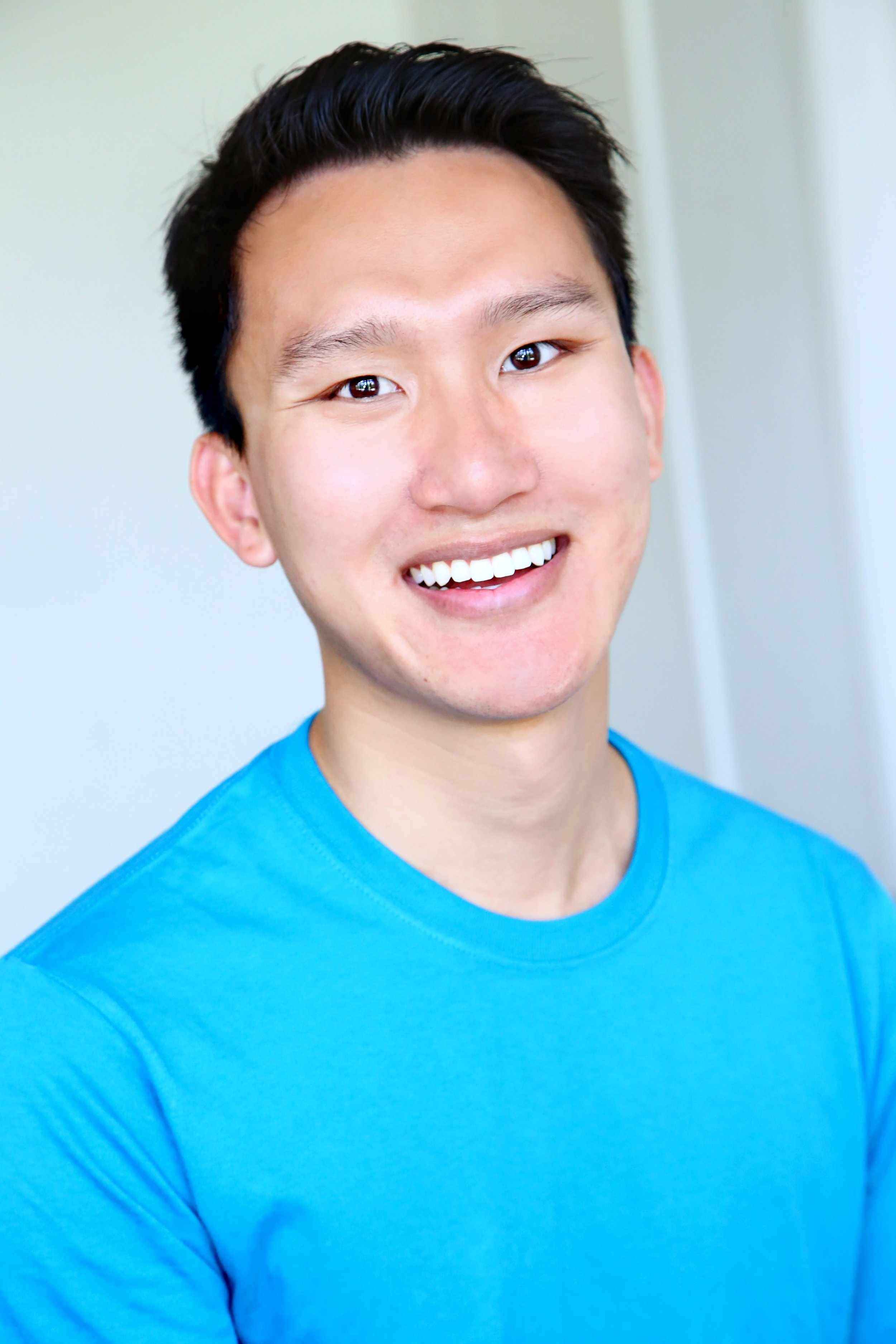 Stanley Dang - Stanley is excited to work with Seattle Playwrights Salon. Previously you might have seen him as Ensemble in The White Snake (ReAct Theatre); Kevin in 10 Acrobats in an Amazing Leap of Faith (UW Theatre Society); Ensemble in Teh Internet is Serious Business (Washington Ensemble Theatre). He would like to thank all those involved with the production and y'all for coming. He hopes you will enjoy the show and continue to see him in future works.