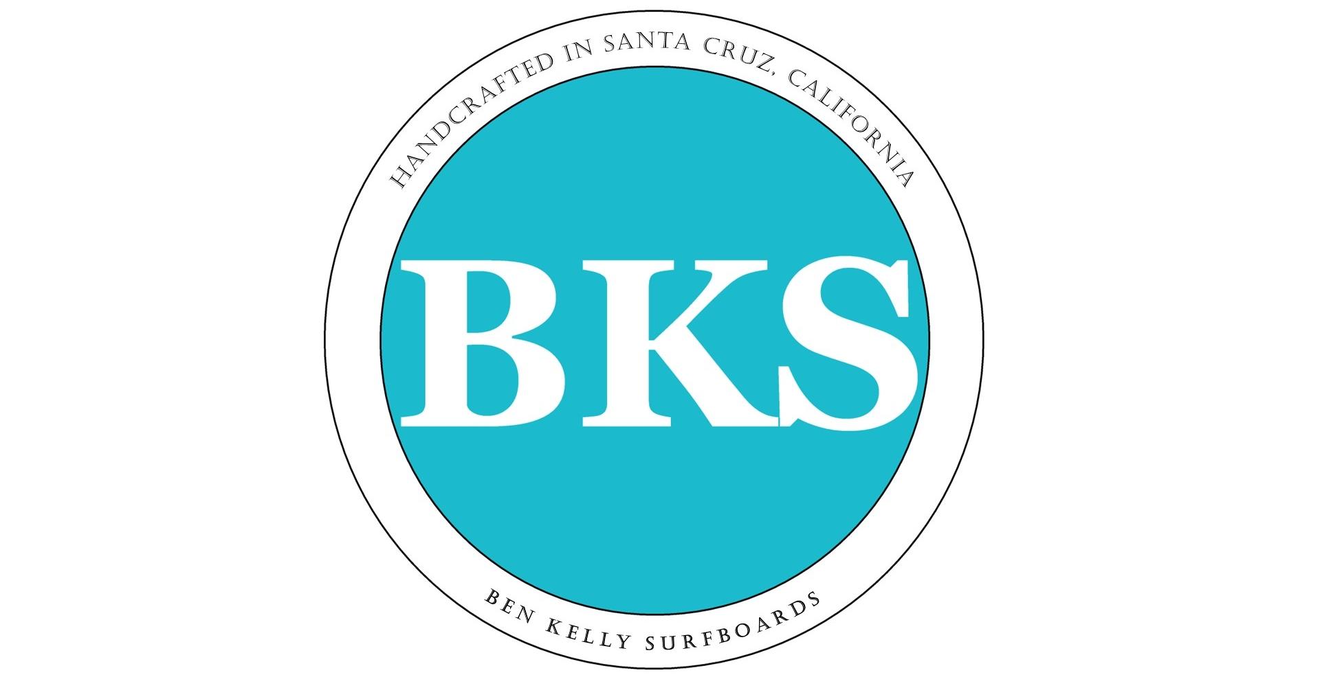 BKS Circle