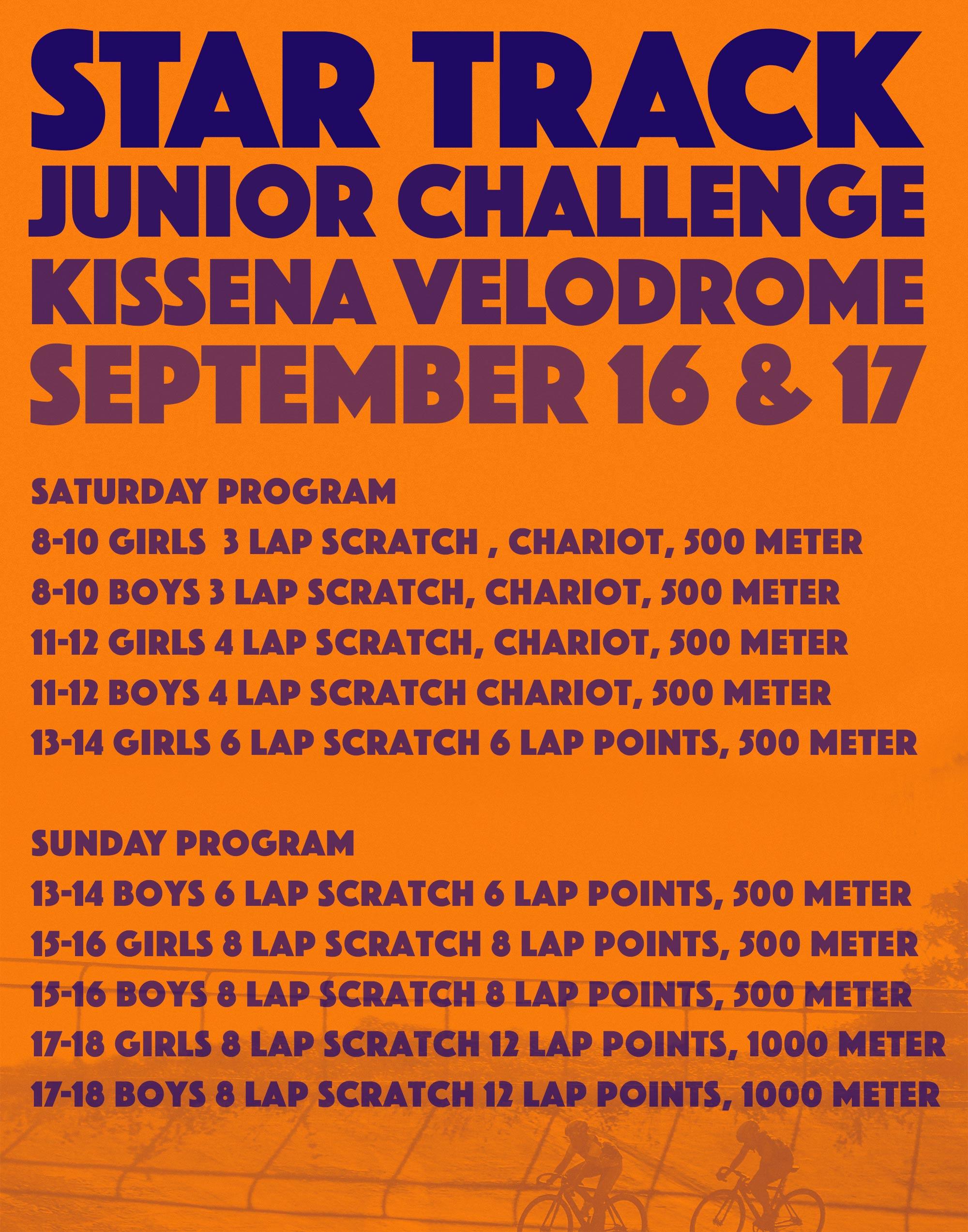 ST-Junior-Challenge.jpg