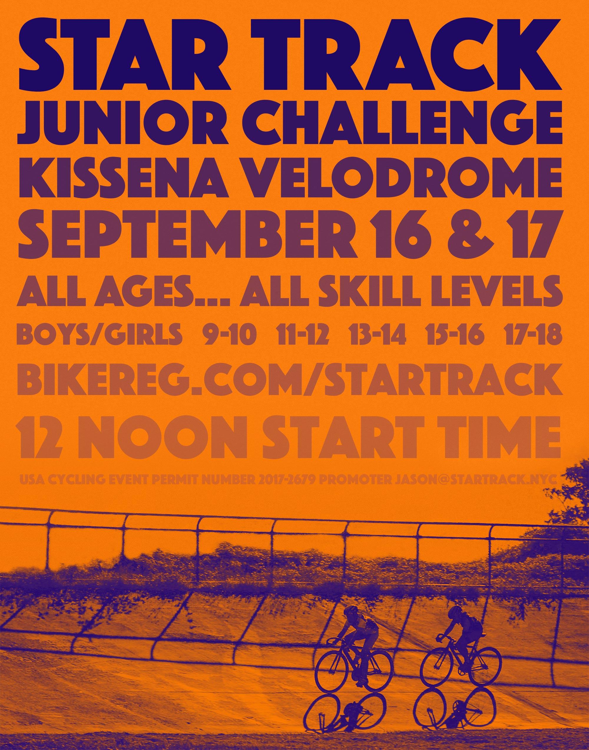 ST-Junior-Challenge final.jpg