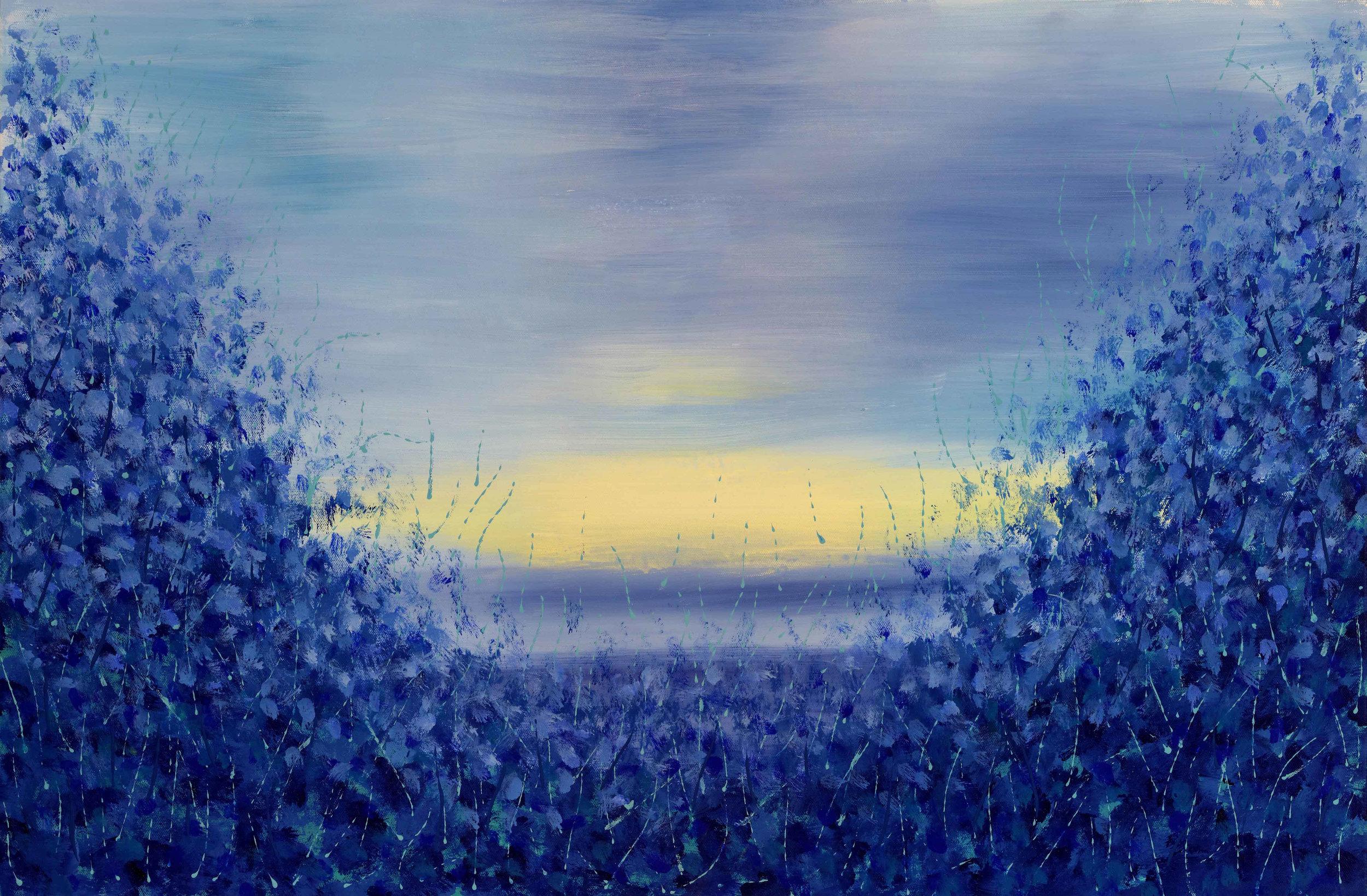 Blazing-Blue.jpg