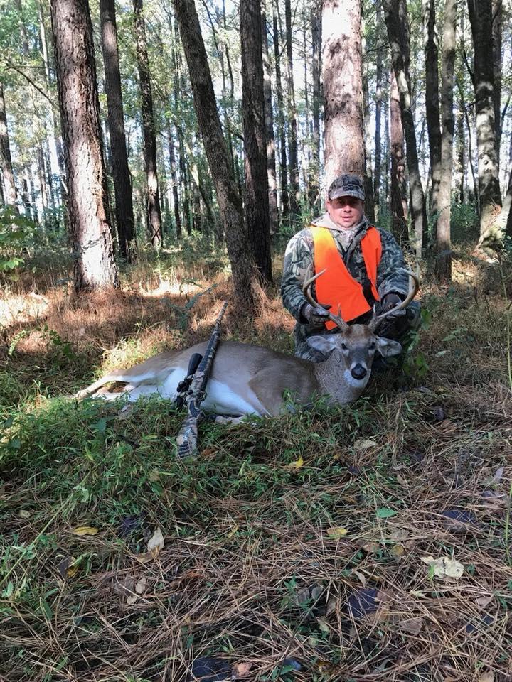 wide deer.jpg