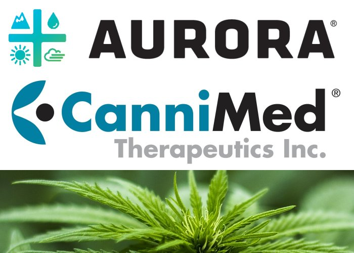 aurora-cannimed.jpg