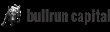 bullrun capital logo.png