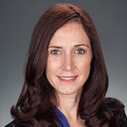 Stephanie MacVicar   Vice President of Business Development Mobile (403) 999-8778  smacvicar@laurelhill.com