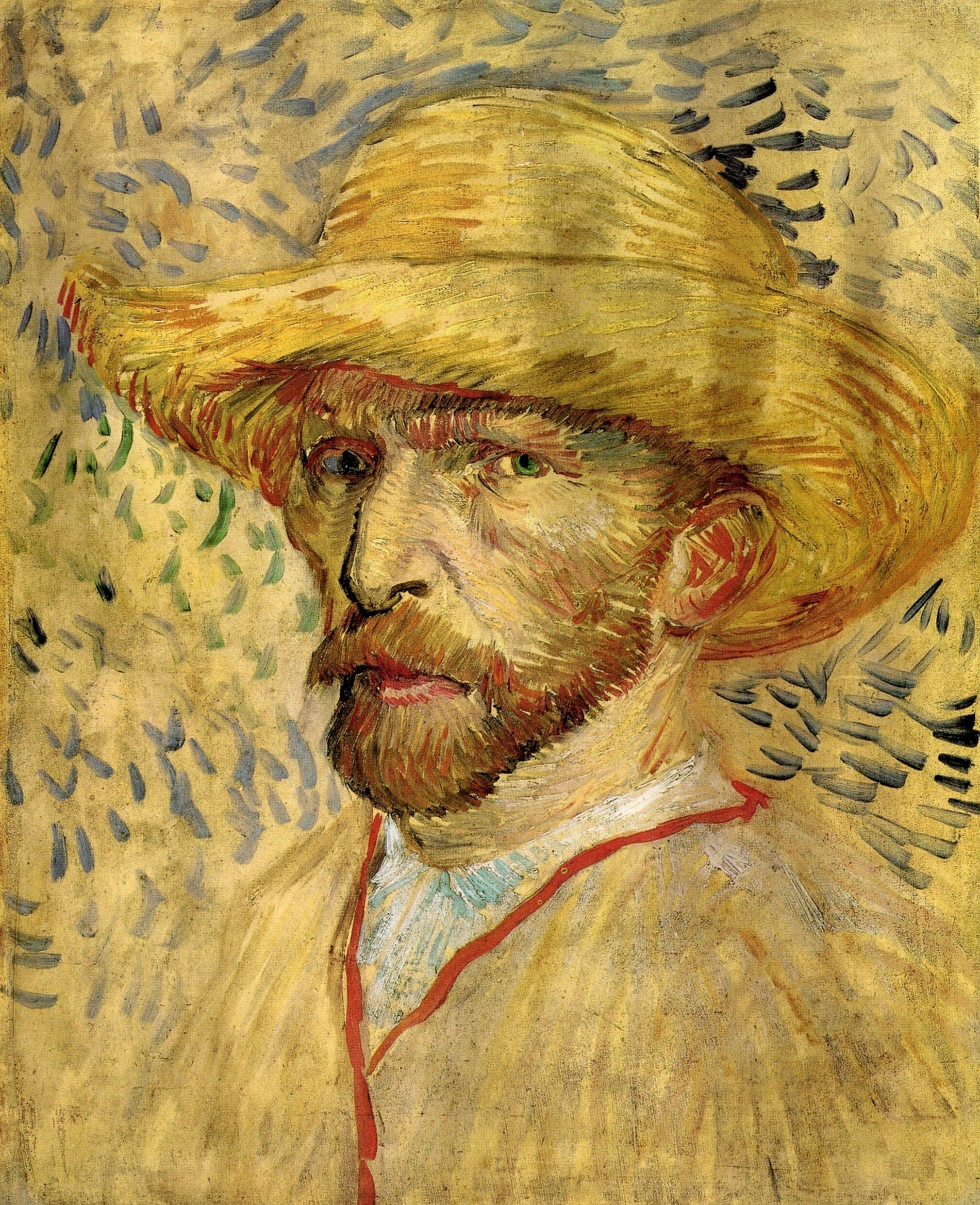 self-portrait-with-straw-hat-1887.jpg