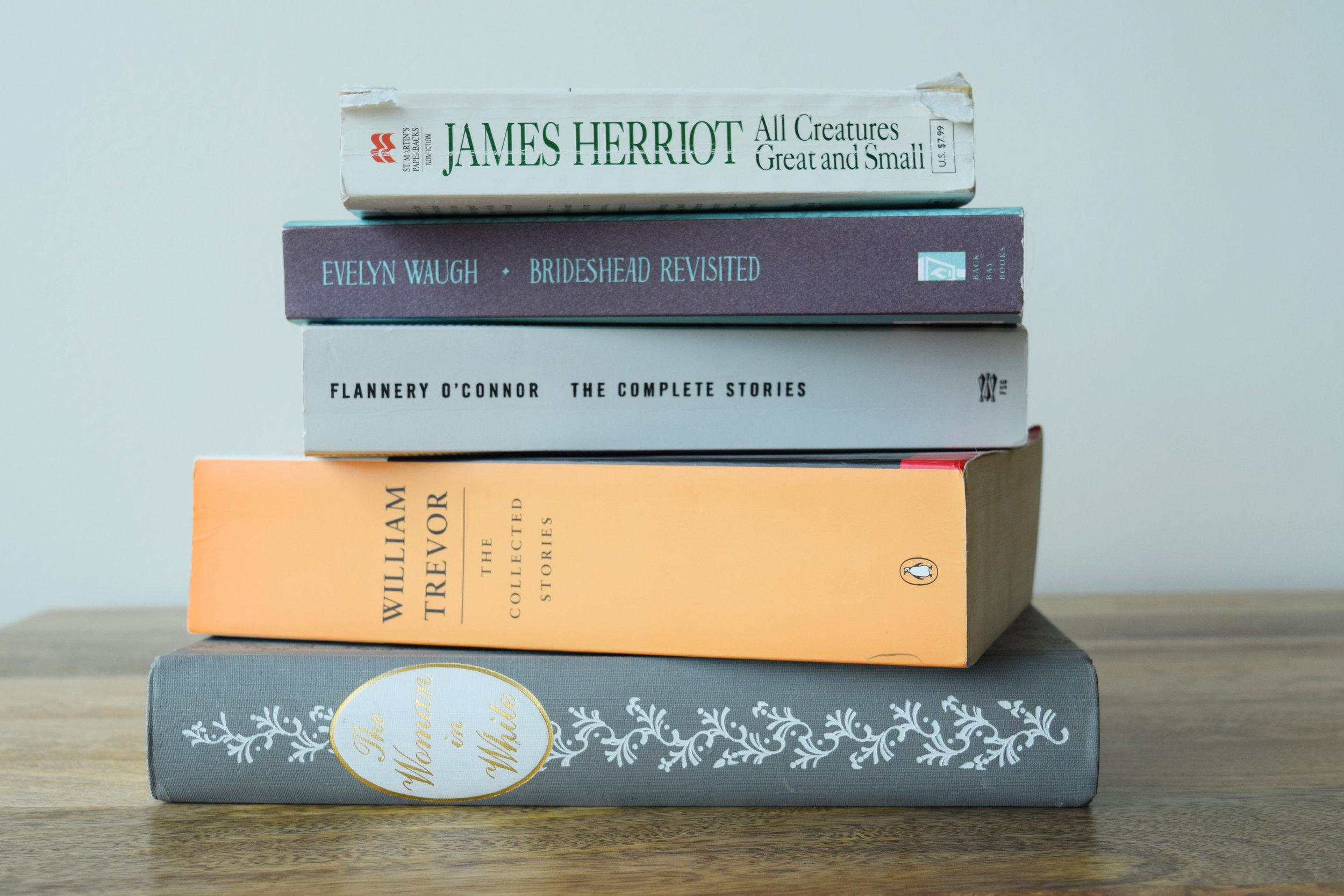 ClassicBooksAuntMF.jpg