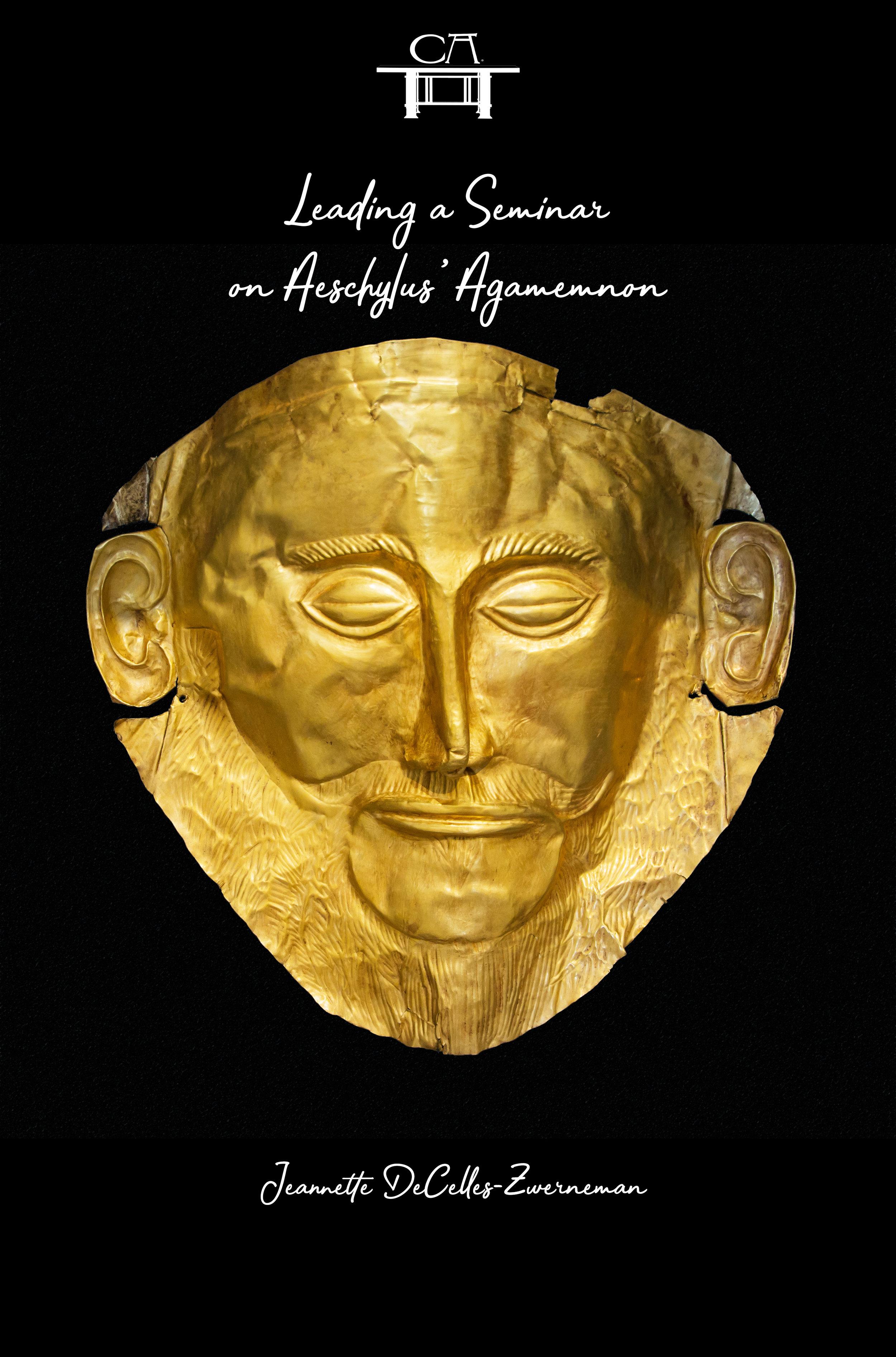 AgamemnonCover.jpg