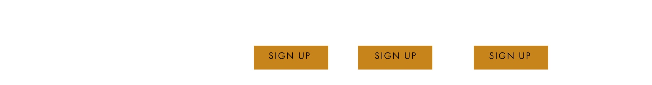 Full+Membership+Page.jpg