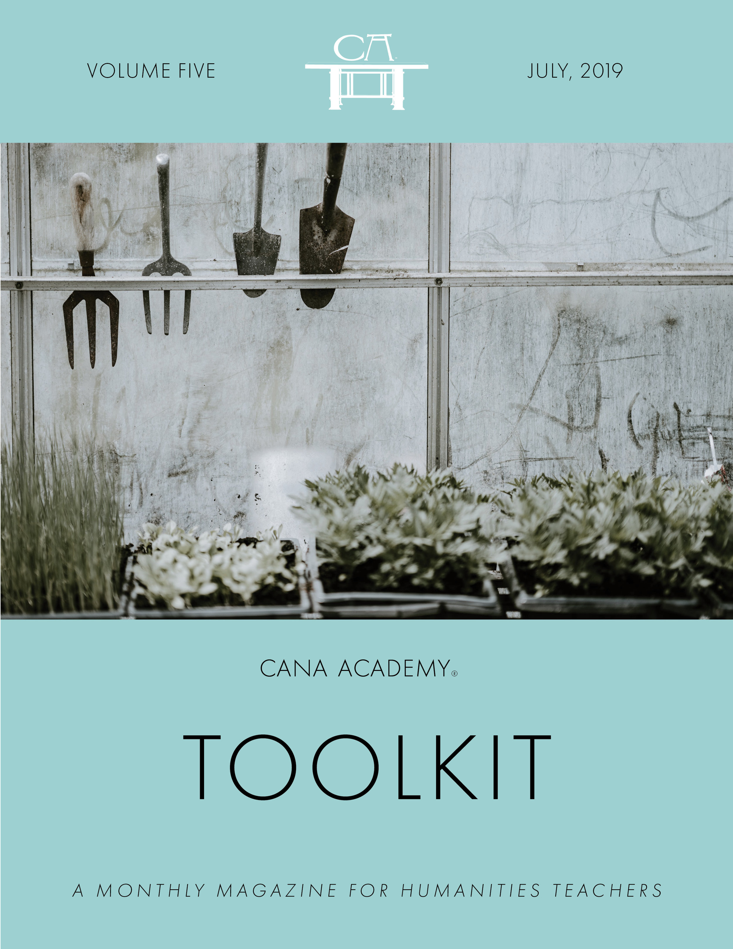 July ToolKit cover.jpg