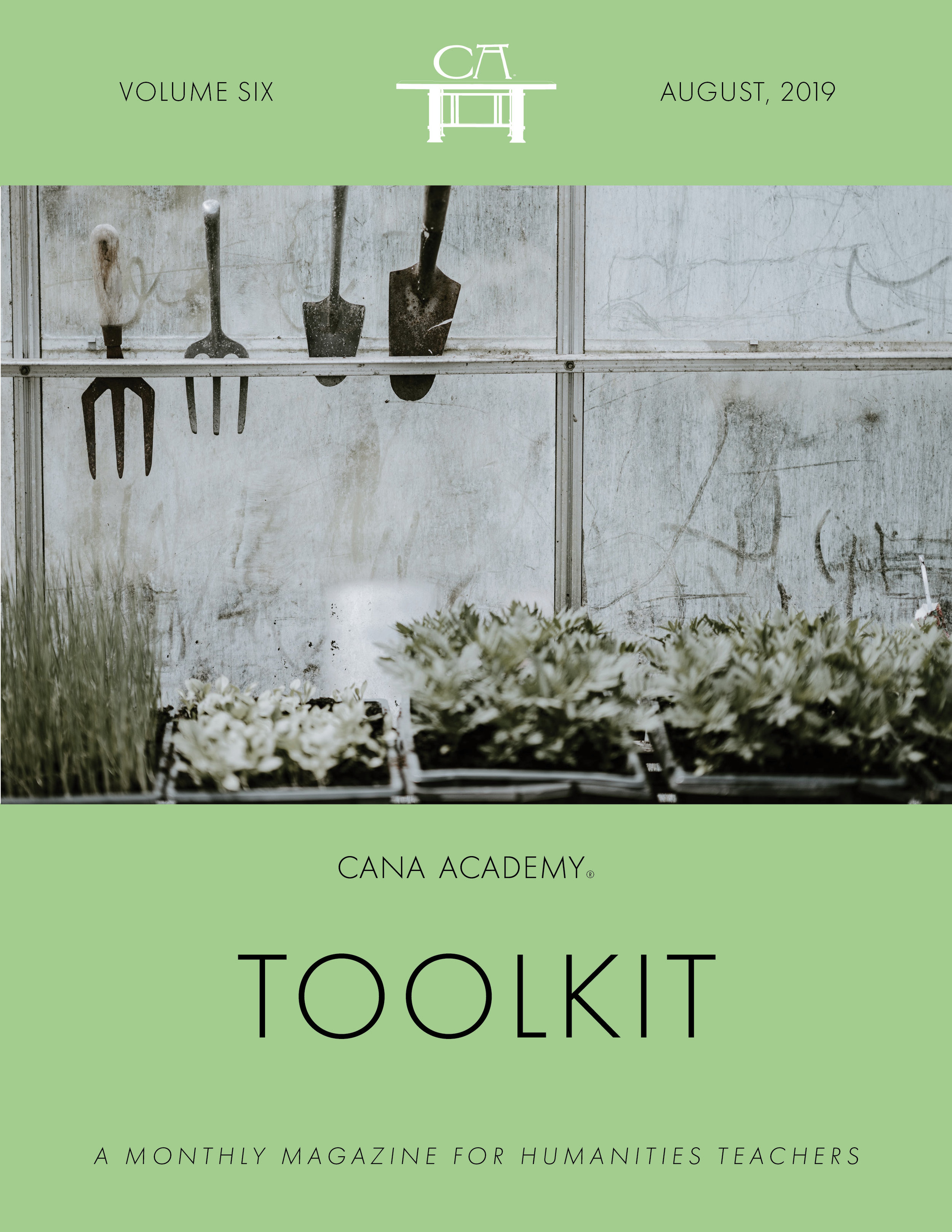 August Toolkit cover.jpg