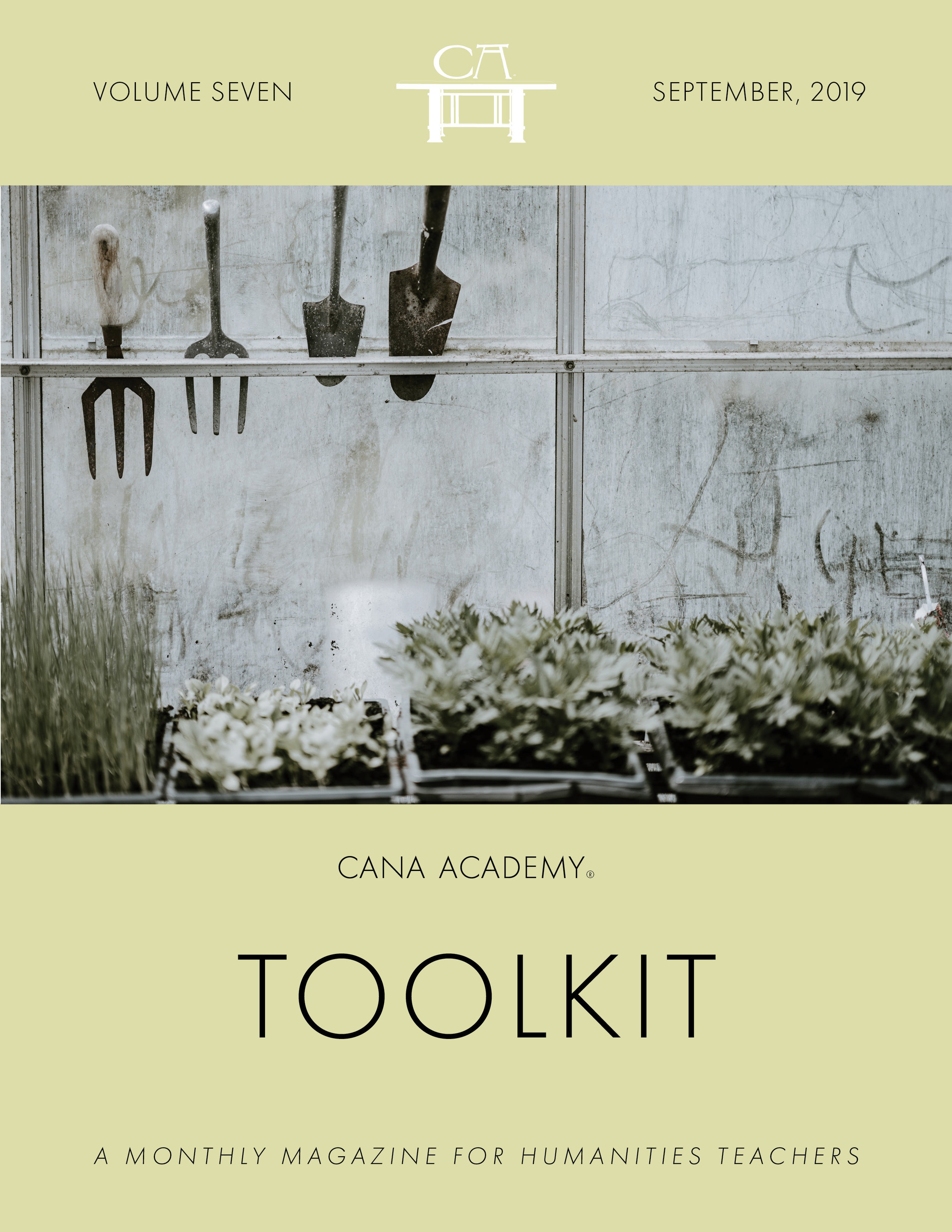 September Toolkit cover.jpg