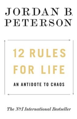 Currently Reading -