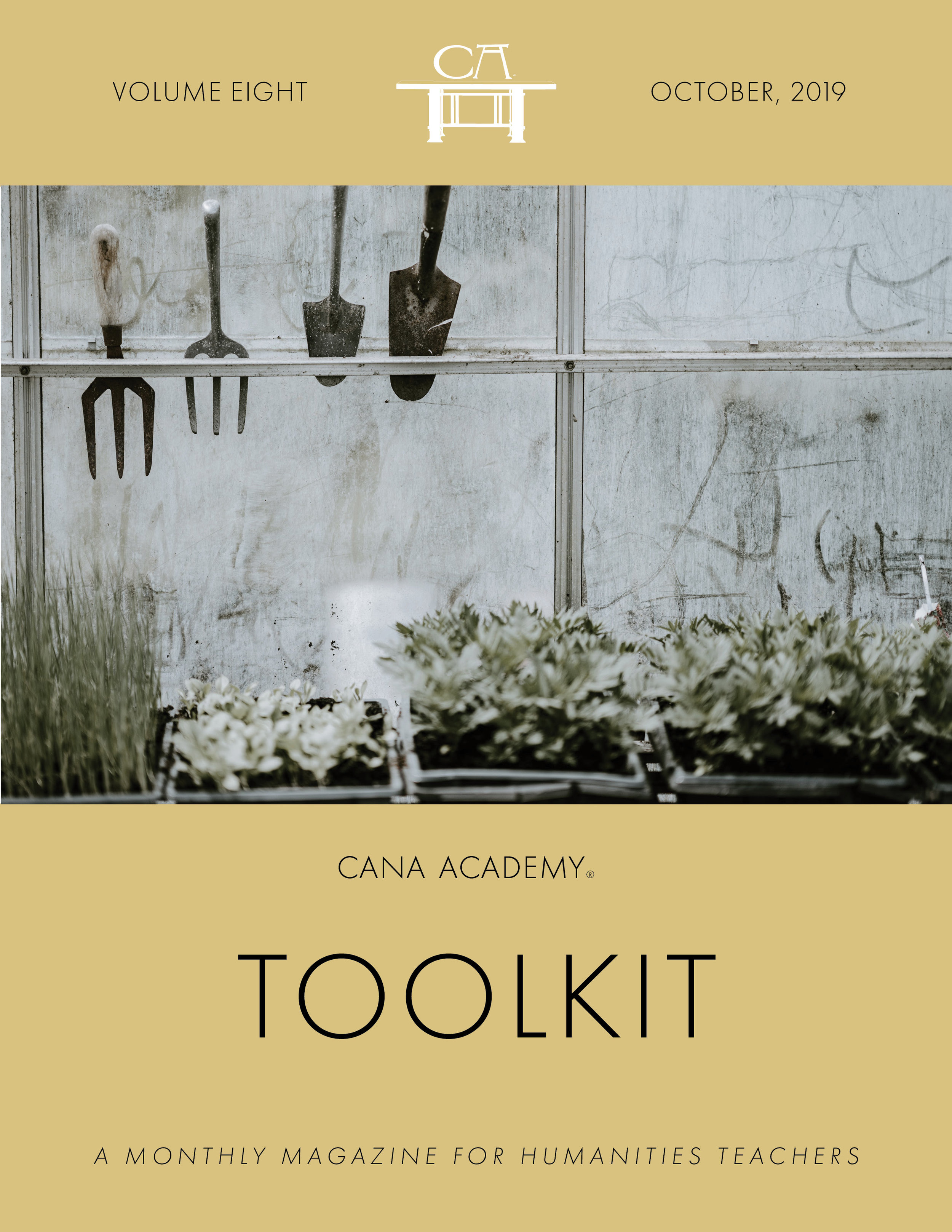 October Toolkit cover.jpg