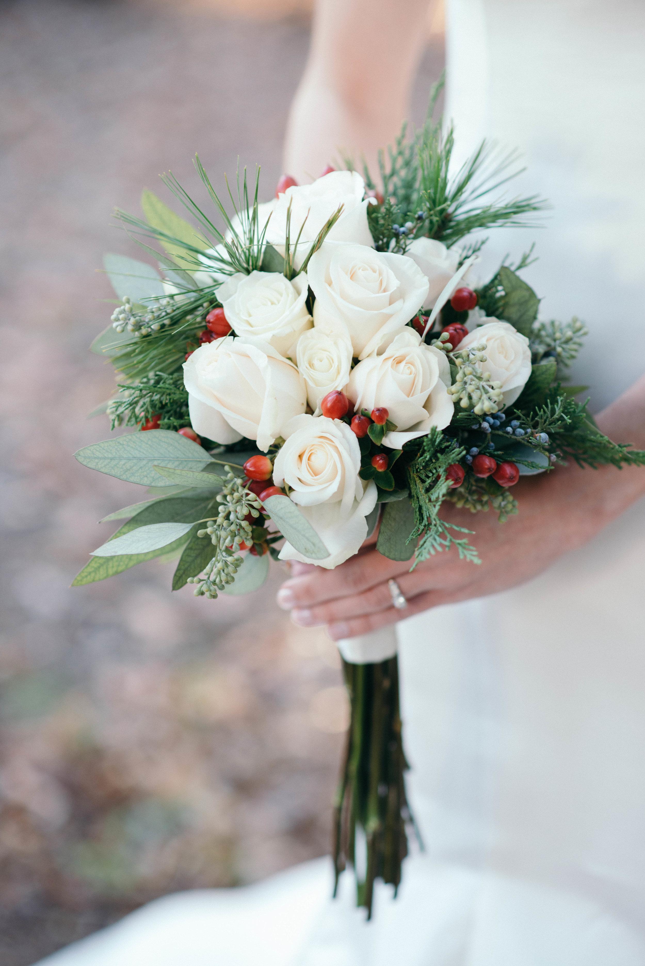 JuliaWilliams|Bridals|Color_MiraPhotographs-14.jpg