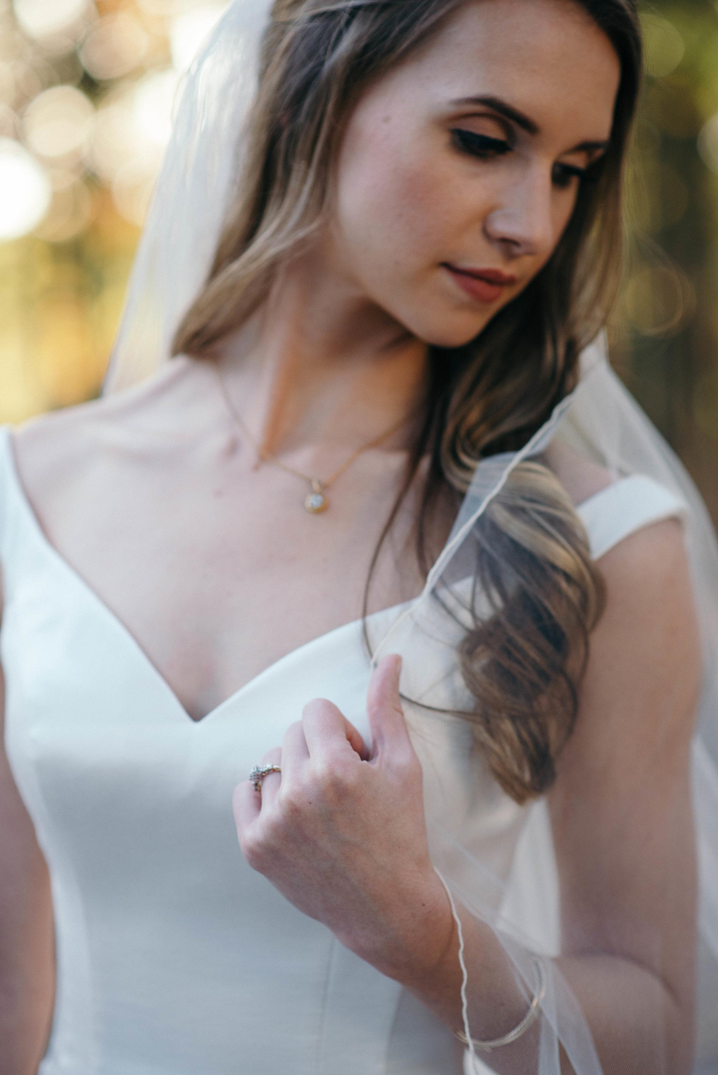 JuliaWilliams|Bridals|Color_MiraPhotographs-21.jpg
