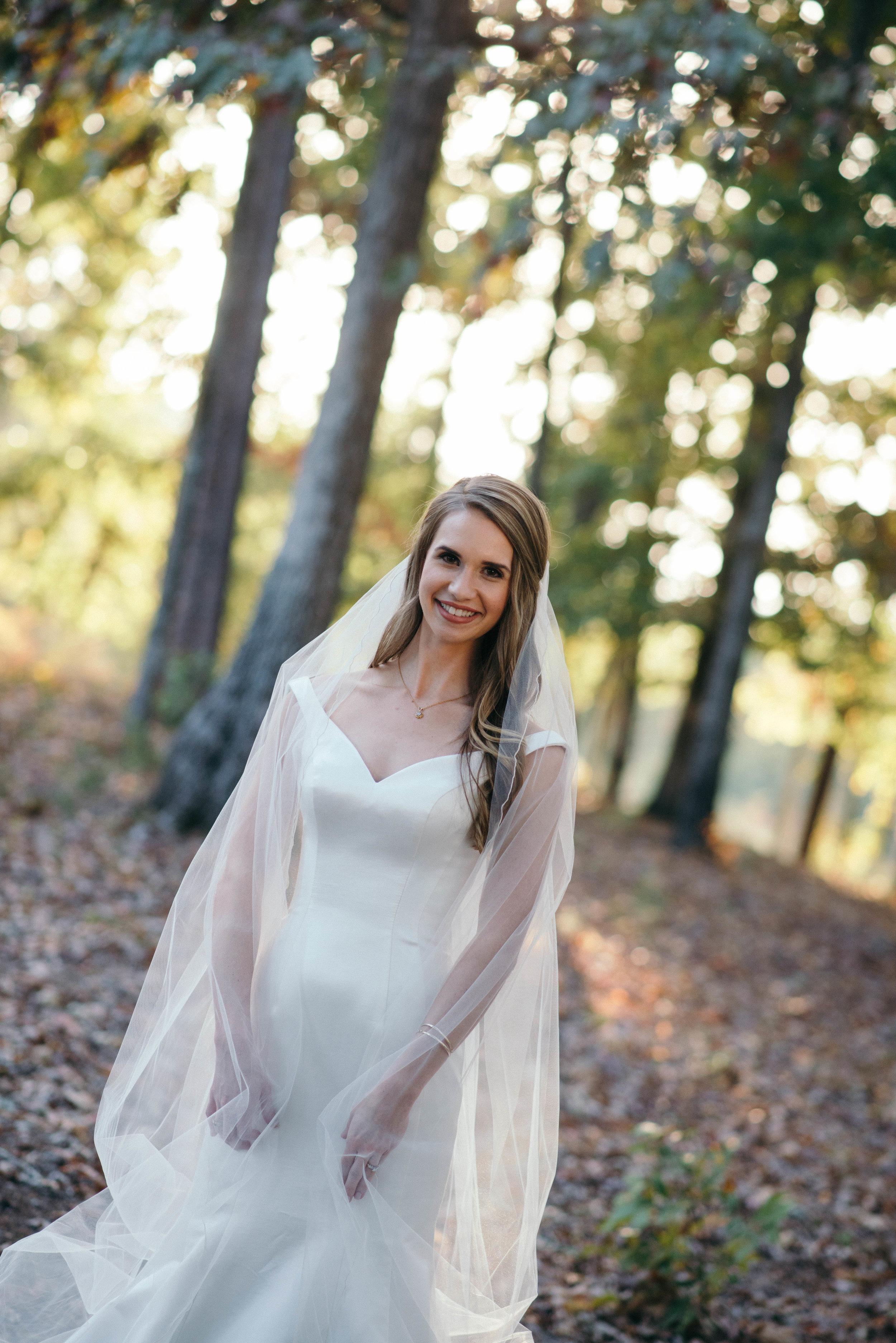 JuliaWilliams|Bridals|Color_MiraPhotographs-29.jpg