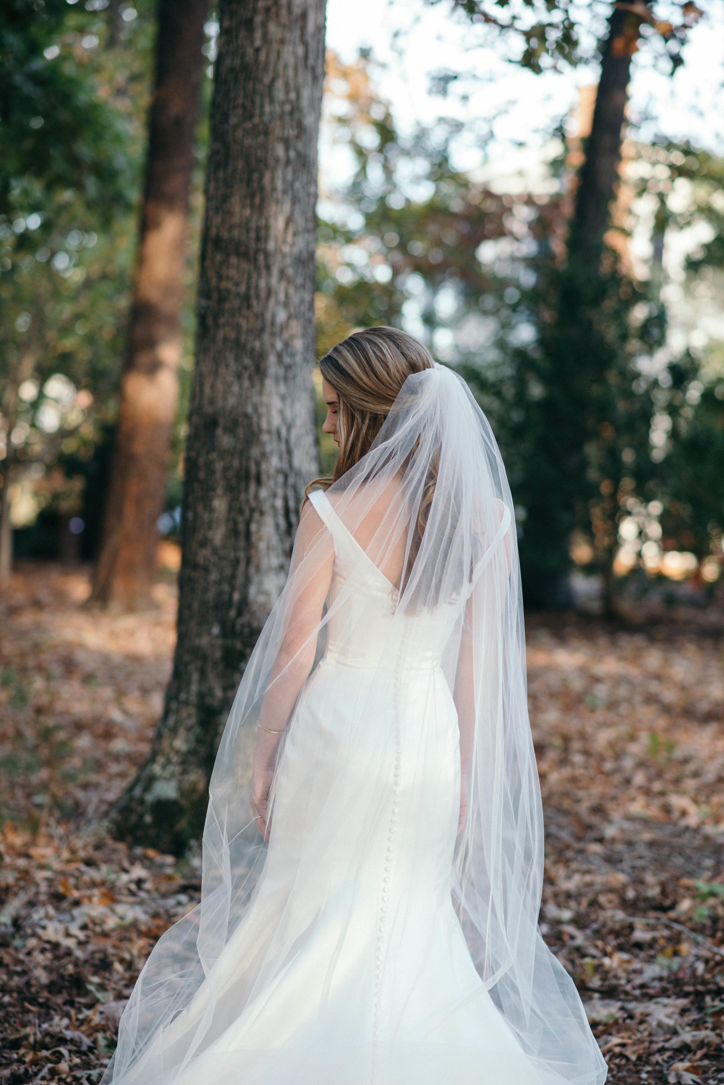JuliaWilliams|Bridals|Color_MiraPhotographs-37.jpg