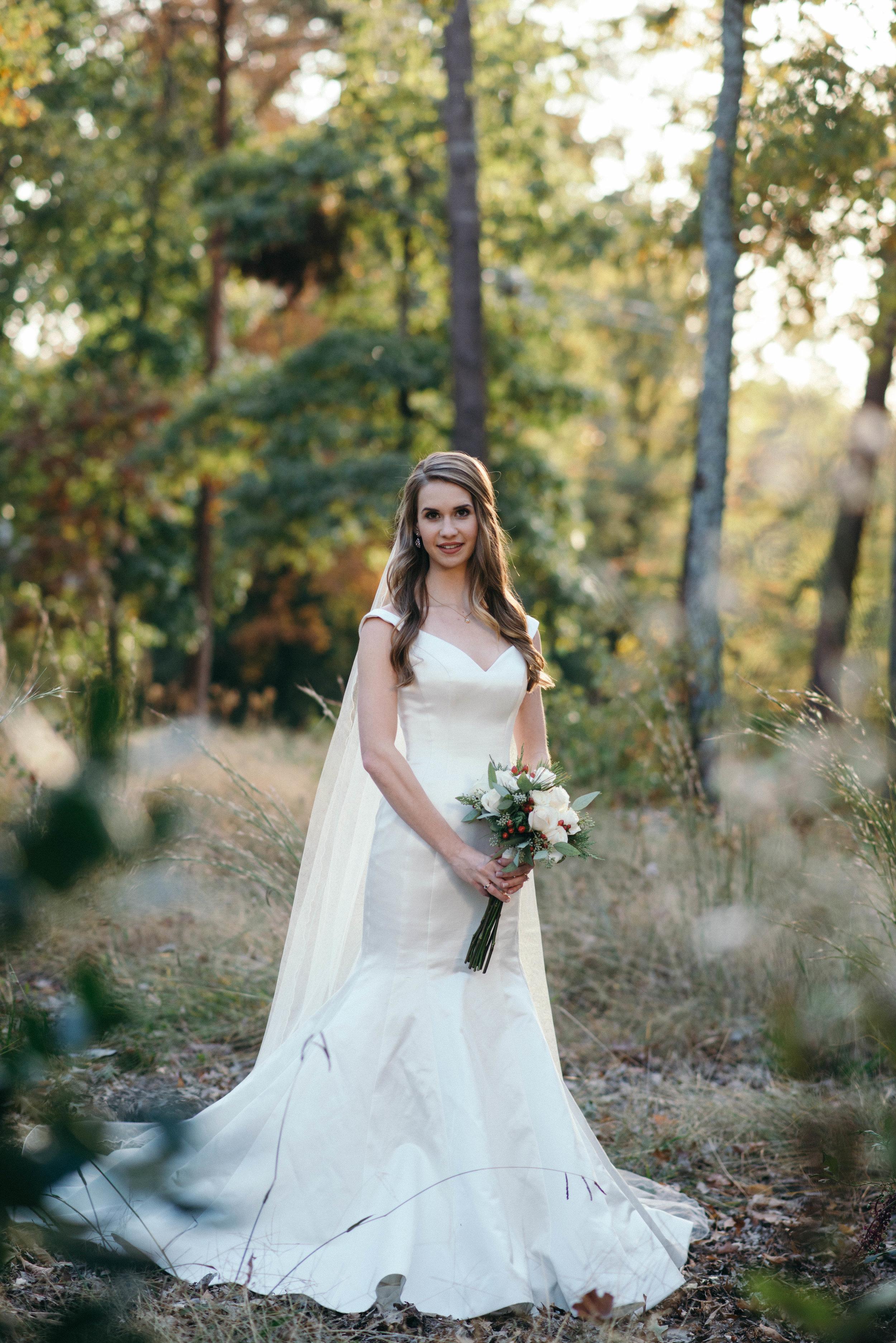 JuliaWilliams|Bridals|Color_MiraPhotographs-45.jpg