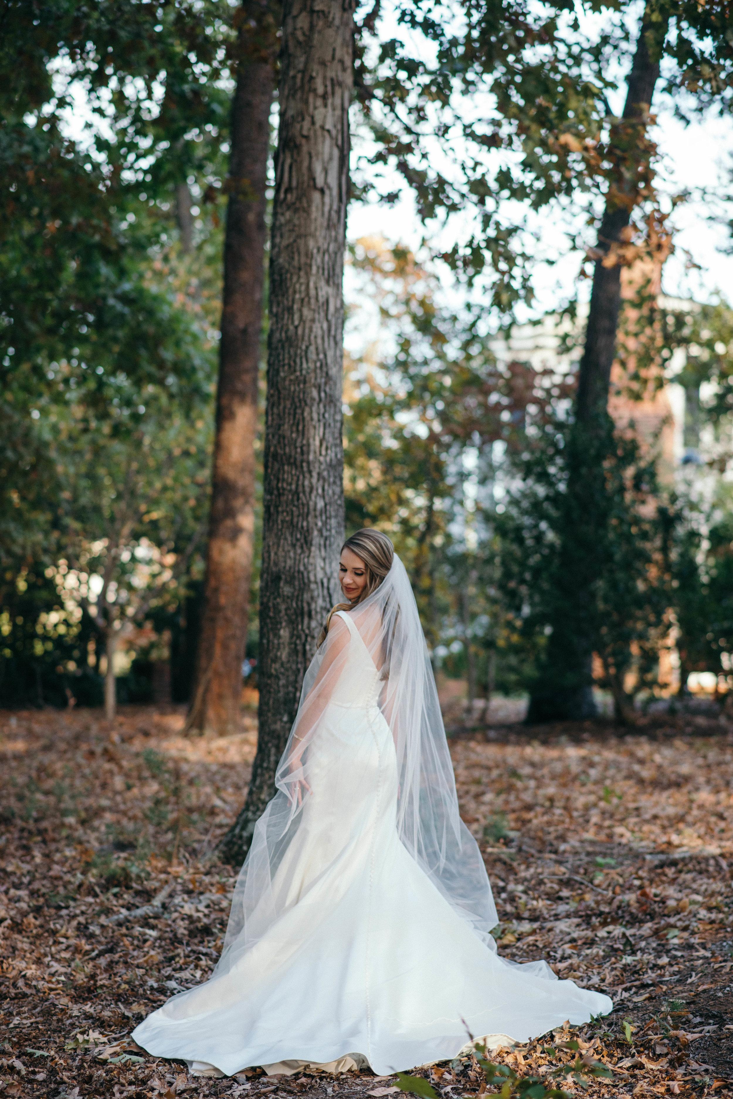 JuliaWilliams|Bridals|Color_MiraPhotographs-40.jpg