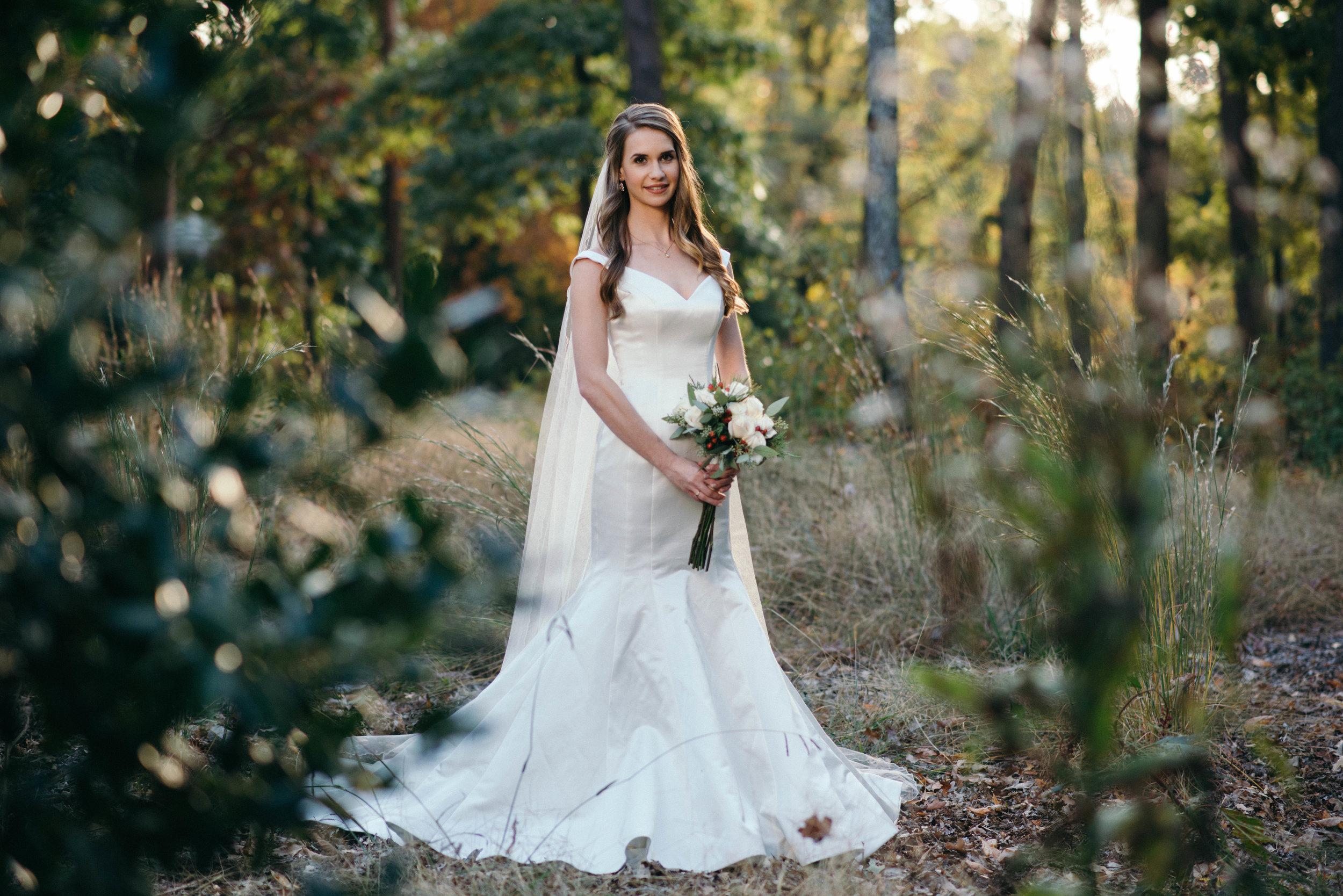 JuliaWilliams|Bridals|Color_MiraPhotographs-48.jpg