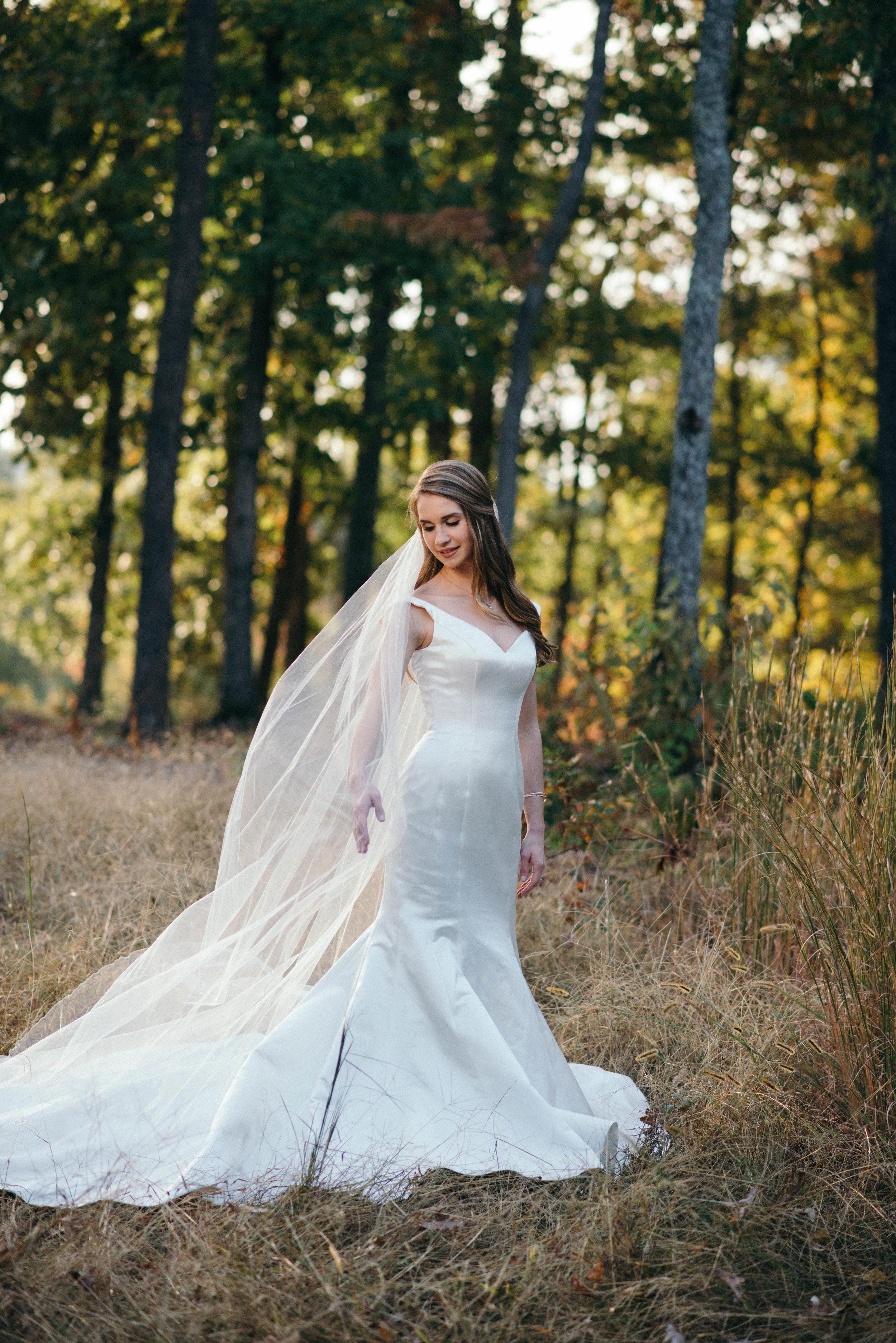 JuliaWilliams|Bridals|Color_MiraPhotographs-68.jpg