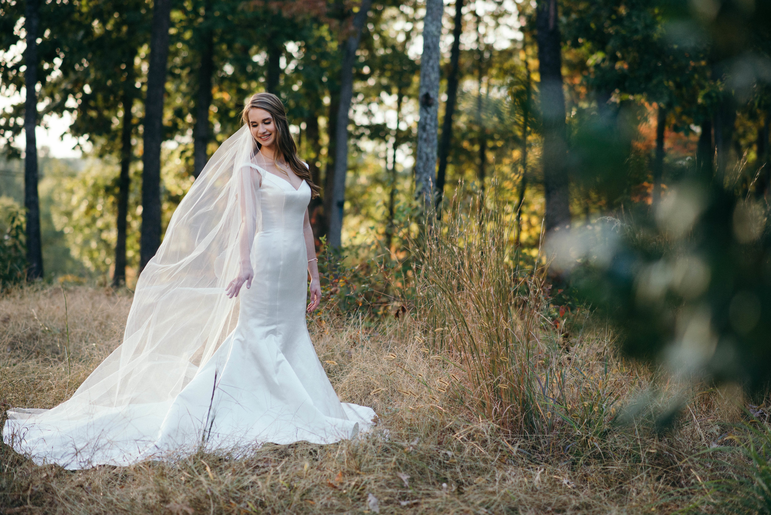 JuliaWilliams|Bridals|Color_MiraPhotographs-71.jpg