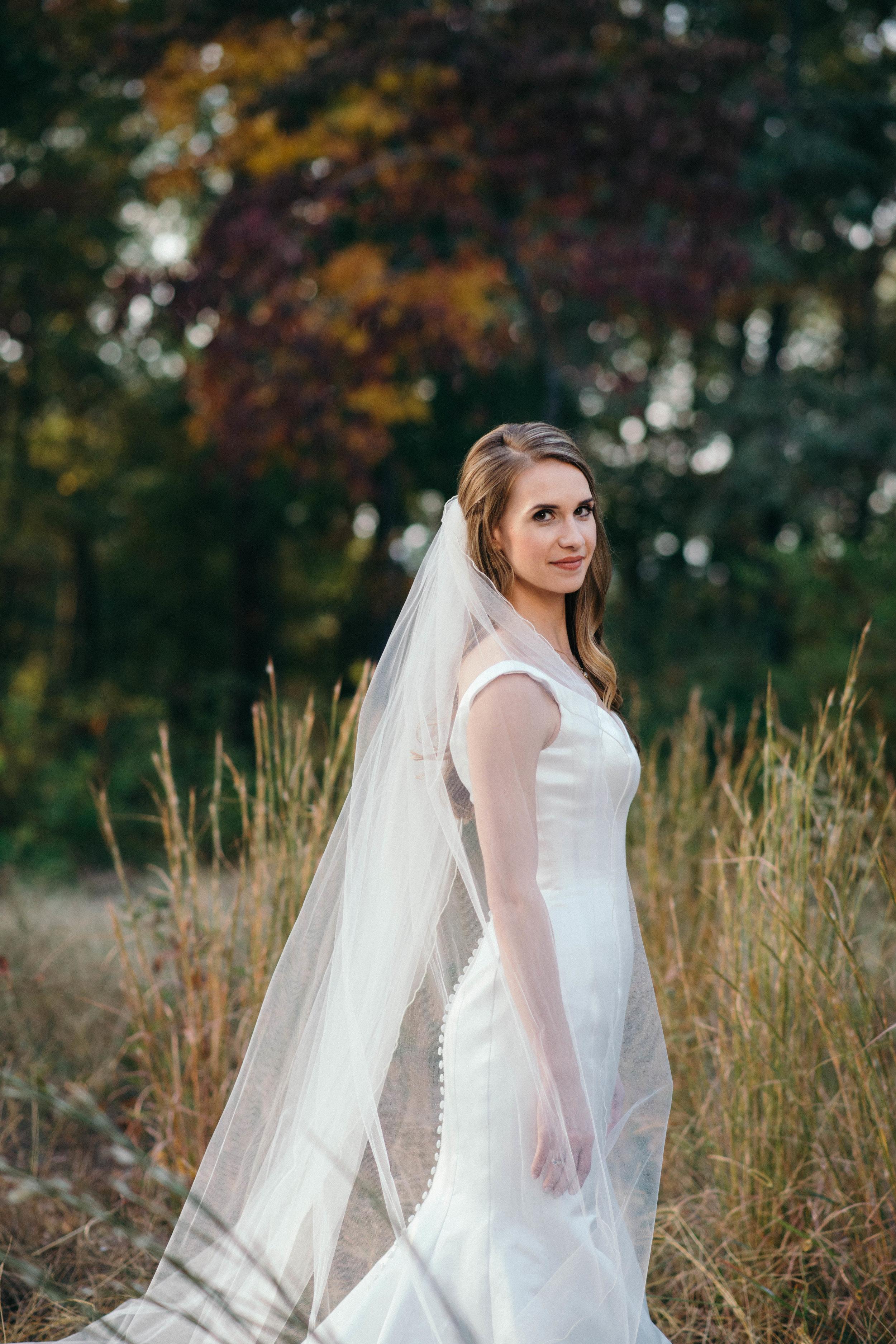 JuliaWilliams|Bridals|Color_MiraPhotographs-74.jpg